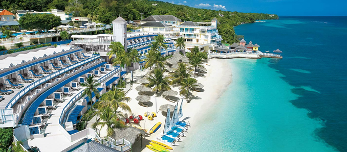 Beaches Ocho Rios, sandals resorts, sandals resort, best sandals resorts, top sandals resorts, caribbean beach resort