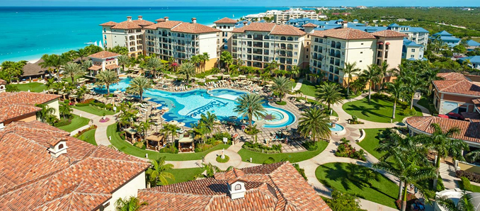 Beaches Turks & Caicos, sandals resorts, sandals resort, best sandals resorts, top sandals resorts, caribbean beach resort