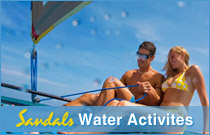 Beaches Water Activities and Recreation, Sandals resorts, travel vacations sandals Jamaica resorts all-inclusive Sandels Resorts Antigua St.Lucia Bahamas Turks and Caicos Tropicalsuntrips Travel Honeymoon weddingmoon caribbean couples travelcenter spa beaches vacation holidays wedding couples resort Tropicalsuntrips Travel barbados.