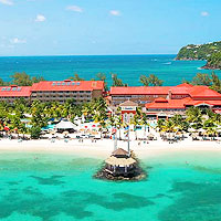 Sandals Grande St. Lucian, Sandals resorts, travel vacations sandals Jamaica resorts all-inclusive Sandels Resorts Antigua St.Lucia Bahamas Turks and Caicos Tropicalsuntrips Travel Honeymoon weddingmoon caribbean couples travelcenter spa beaches vacation holidays wedding couples resort Tropicalsuntrips Travel barbados.