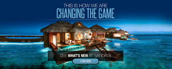 The Ultimate Gift of Love at Sandals Resorts, Sandals Montego Bay Sandals Grande Antigua, Sandals Grande Riviera Sandals La Toc, sandals honeymoon package, sandals vacation package, sandals destination wedding, all inclusive vacation package sandals resorts