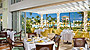 Sandals Emerald Bay Dining