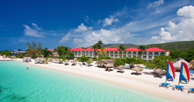 Sandals resorts, travel vacations sandals Jamaica resorts all-inclusive Sandels Resorts Antigua St.Lucia Bahamas Turks and Caicos Tropicalsuntrips Travel Honeymoon weddingmoon caribbean couples travelcenter spa beaches vacation holidays wedding couples resort Tropicalsuntrips Travel barbados.